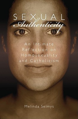 Authenticity Leads to Authentic Happiness!