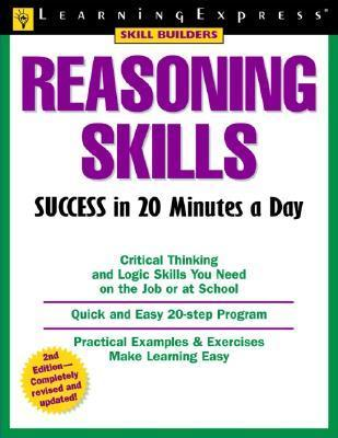 Reasoning-Skills-Success