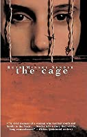 The Cage Summary and Study Guide