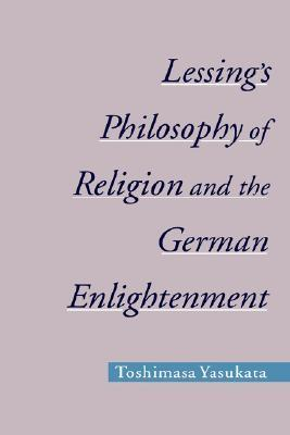 Lessing-s-Philosophy-of-Religion-and-the-German-Enlightenment-