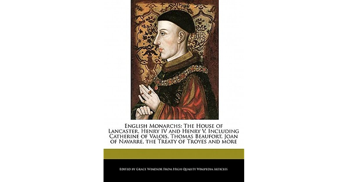 henry an ideal monarch essay Essay database not a member yet shakespeare presents what he portrays as the ideal king henry is what could be defined as saw this monarch as an ideal.