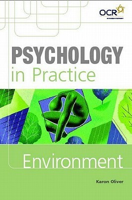 Psychology-in-Practice-Environment