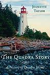 The Quadra Story:...