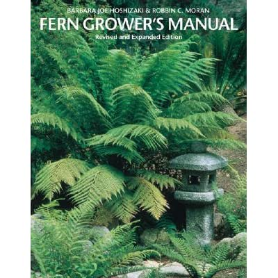 FERN GROWERS MANUAL