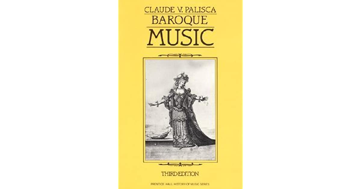 baroque vs classical music essays Essay on comparison between pop music and classical music  more about essay on comparison between pop music and classical music the effects of classical music on individual.