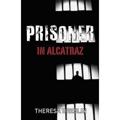 Alcatraz Island - How to Tour the Famous Prison
