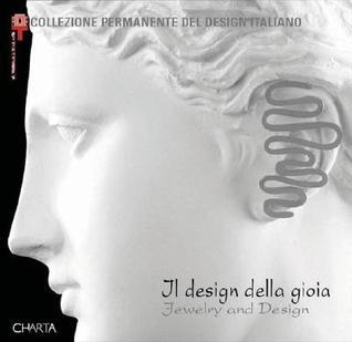 Jewelry and Design