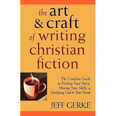 art of fiction essay On the art of fiction  art, it seems to me, should simplify that  essay first  published in the borzoi 1920: being a sort of record of five years'.