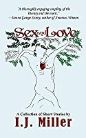 Sex and Love