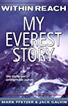 Within Reach: My Everest Story
