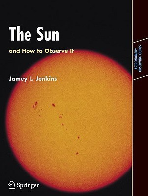 The-Sun-and-How-to-Observe-It