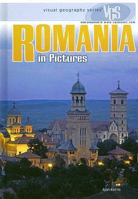 Romania in Pictures