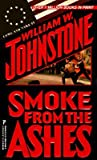 Smoke from the Ashes (Ashes, #7)