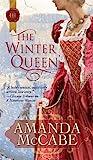 The Winter Queen (Tudor Queens, #1)