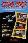 Star Trek - The Key Collection: Volume 2