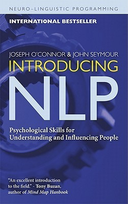 Introducing-NLP-psychological-skills-for-understanding-and-influencing-people