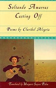 Soltando Amarras: Casting Off