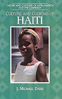 Culture and Customs of Haiti