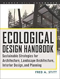 The Ecological Design Handbook