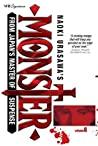 Naoki Urasawa's Monster, Volume 6: The Secret Woods (Naoki Urasawa's Monster, #6)