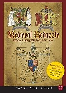 Medieval Bedazzle
