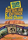 An Australian Outback Food Chain: A Who-Eats-What Adventure