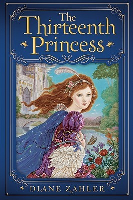 The Thirteenth Princess