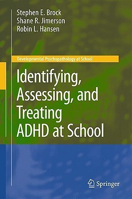 Identifying-Assessing-and-Treating-ADHD-at-School