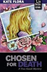 Chosen for Death (Thea Kozak, #1)
