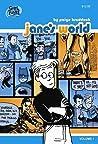 Jane's World: Volume 1
