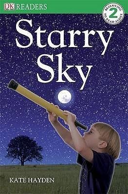 Starry-Sky-DK-READERS-