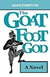 The Goat-Foot God