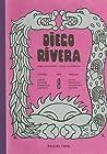 Diego Rivera: Great Illustrator