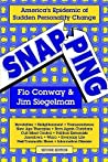Snapping by Flo Conway