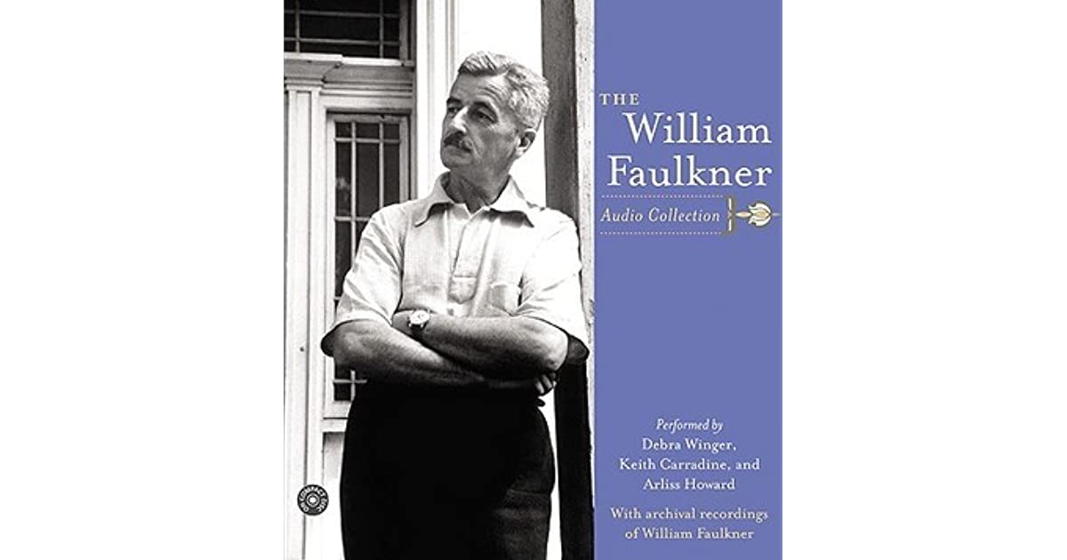 william faulkner is a giant essay term paper help william faulkner is a giant essay