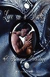 Love on a Harley by Diane Davis White