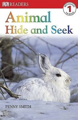 Animal-Hide-and-Seek-DK-READERS-