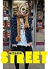Street by Nylon Magazine