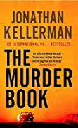 The Murder Book (Alex Delaware, #16)