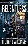 Relentless (Warhammer 40,000)