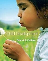 Child Development (MyDevelopmentLab Series)