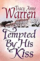 Tempted by His Kiss (Center Point Platinum Romance (Large Print))