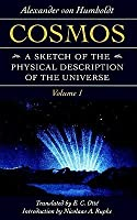 Cosmos: A Sketch of the Physical Description of the Universe