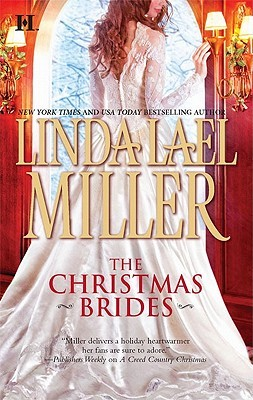 The Christmas Brides: A McKettrick Christmas\A Creed Country Christmas (McKettricks, #10; Montana Creeds, #4)