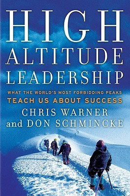 High-Altitude-Leadership-What-the-World-s-Most-Forbidding-Peaks-Teach-Us-About-Success-J-B-US-non-Franchise-Leadership-