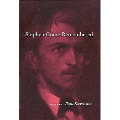 an analysis of stephen cranes literary techniques Stephen crane (november 1, 1871 - june 5, 1900) was an american poet, novelist, and short story writer prolific throughout his short life.
