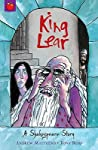 King Lear (Shakespeare Stories)