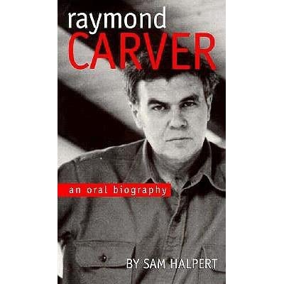 the life and works of raymond carver Welcome to the international raymond carver society (ircs) the purpose of the ircs is to encourage the worldwide interest in and study of the works and life of american writer raymond carver (1938-1988.