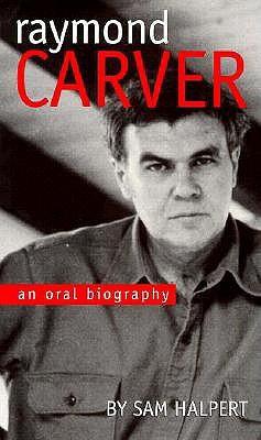 raymond carver books