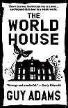 The World House (The World House #1)